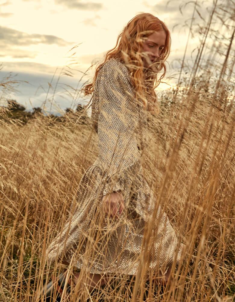 © Sylvie Clemente