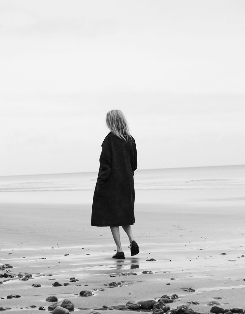 © Laurent Humbert - Sandrine Kiberlain